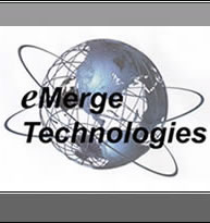 eMerge Technologies